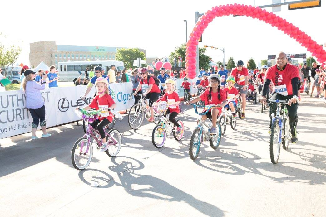 red_balloon_race_childrens_health_plano