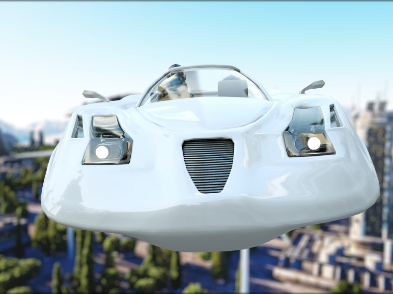 flying-cars-dallas
