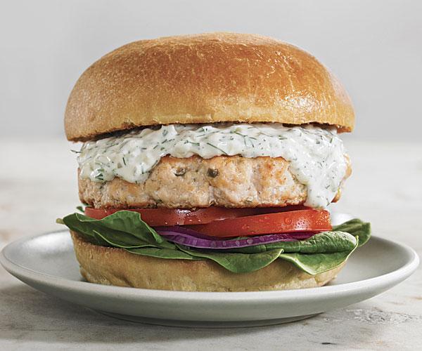 BigBuy-salmon-burger-recipe_xlg