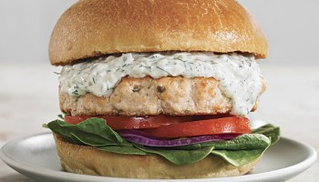 BigBuy-salmon-burger-recipe_xlg