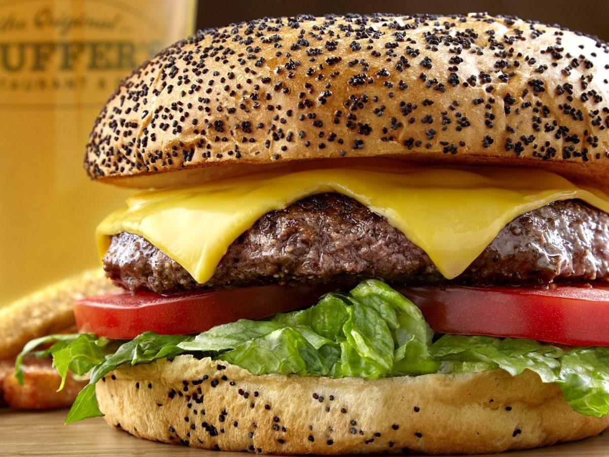 cheese burger e1506964299395