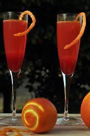 harrys orange