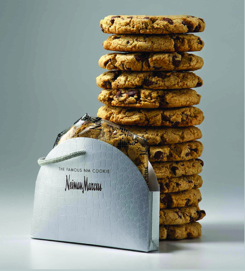 Neiman_Marcus_Chocolate_Chip_Cookie_Recipe