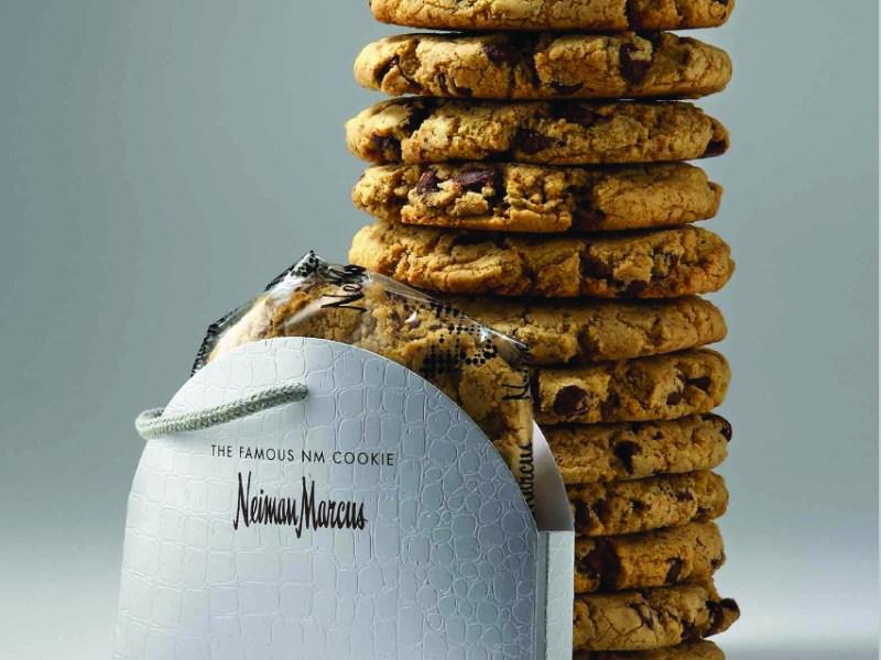 Neiman_Marcus_Chocolate_Chip_Cookie_Recipe