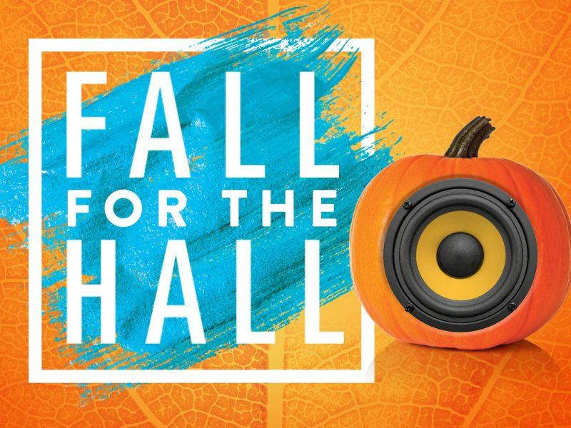 legacy hall fall for the hall plano food hall