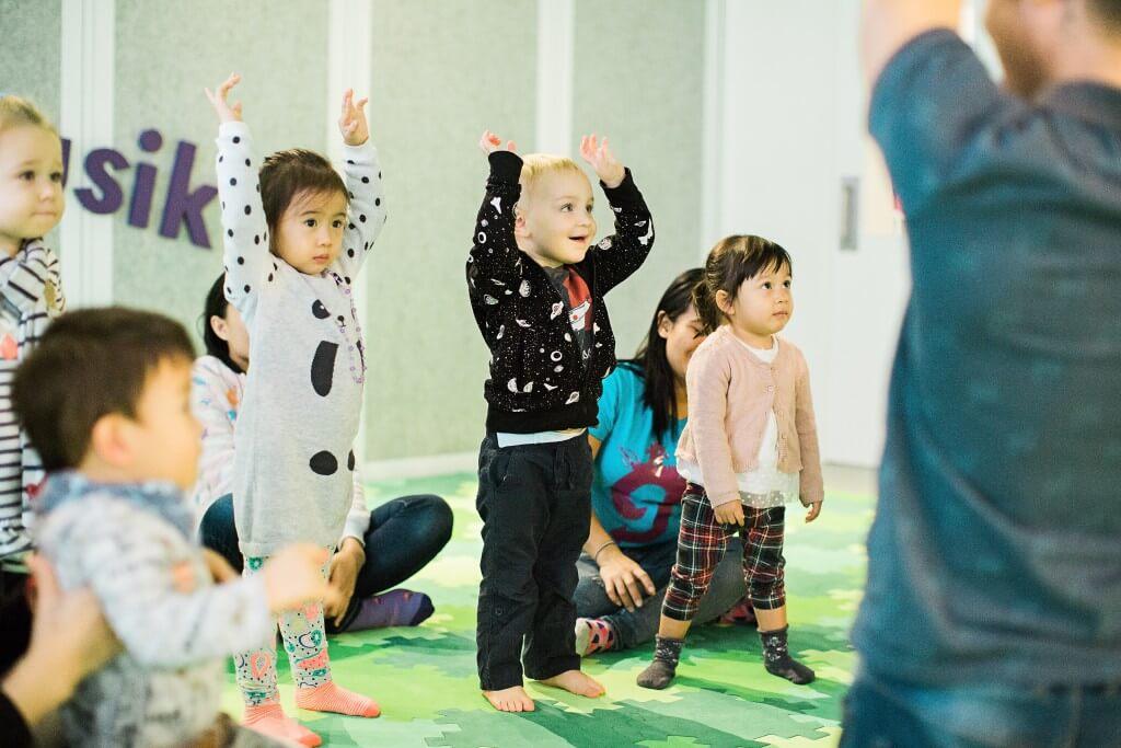 kindermusik hongkong crisel youngtoddler physical movement rhythm 5472x3648