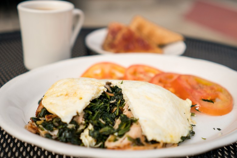 little gus cafe, plano, texas, breakfast, lunch, home-style ccoking