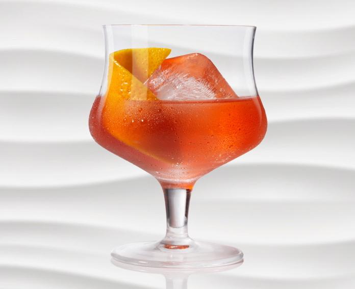 cocktail-gin-zephyr