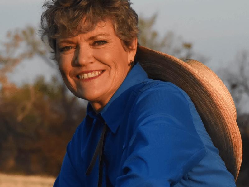 kim-olson-texas-election-agriculture