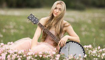 Harper Grace McKinney American Idol 2018 singer songwriter Plano Profile musician Alyssa Vincent