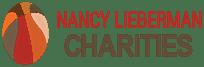 nancy liberman charities