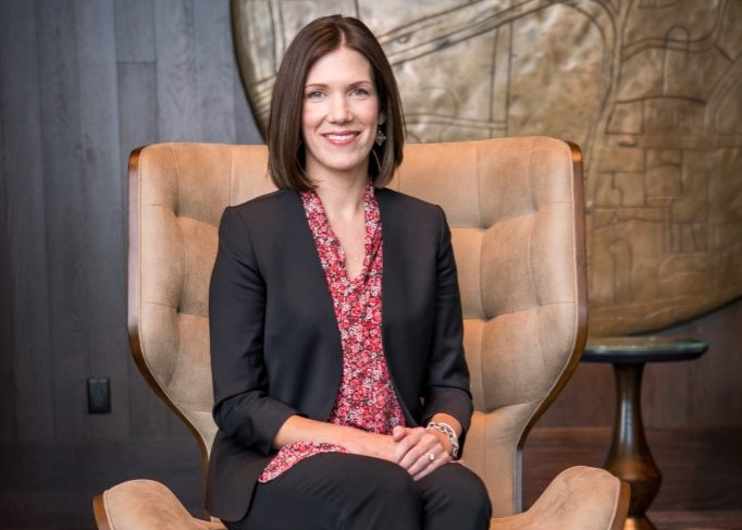 Lindsay Wilson, CORGAN, Toyota Motor North America,