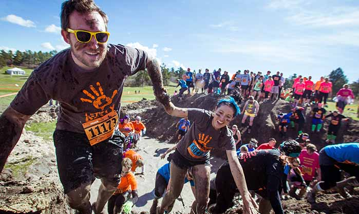 hom muck 2016 obstacle triplepits