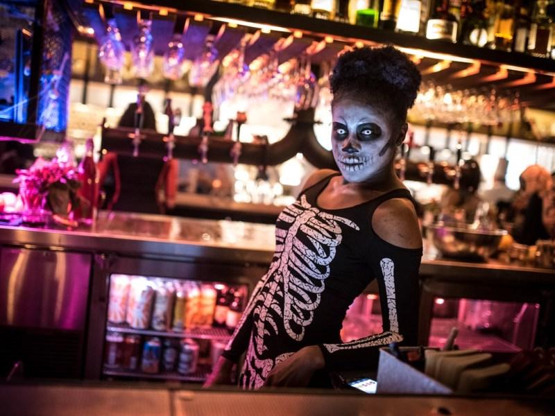 ida claire's halloween soiree001