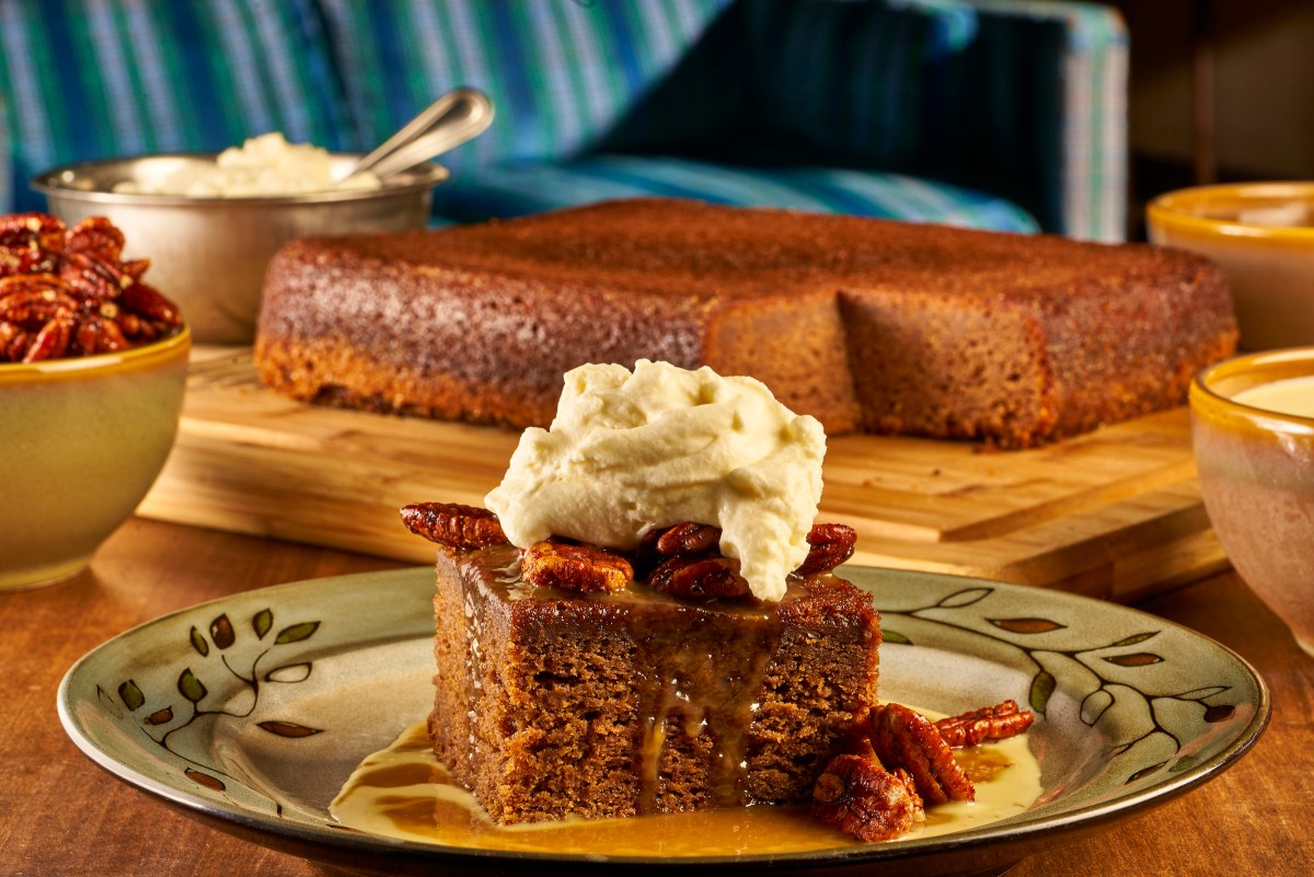 lo res front burner whiskey cake0039 1