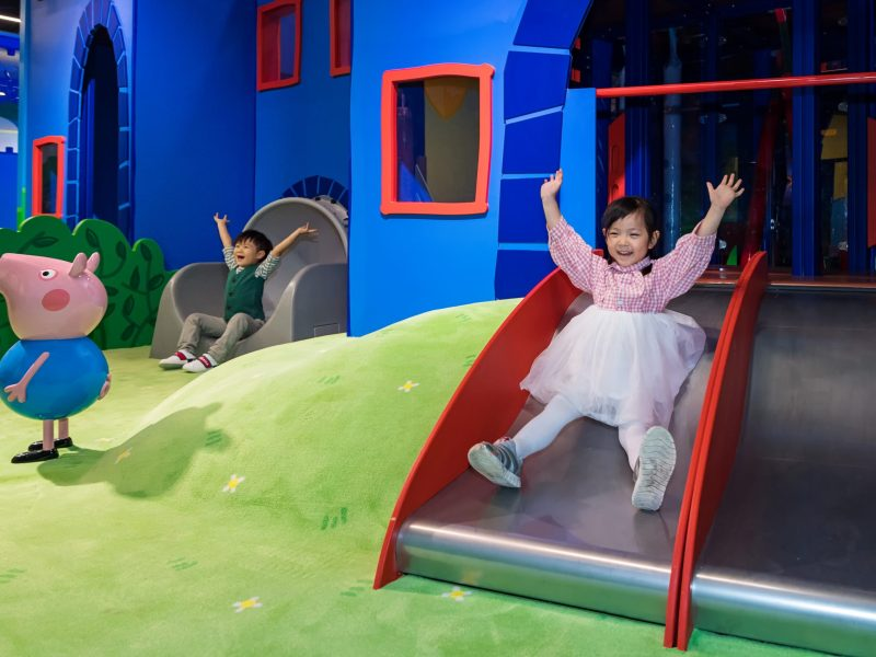 peppa pig world of play scaled