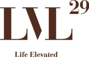 lvl 29 logo final 72dpi