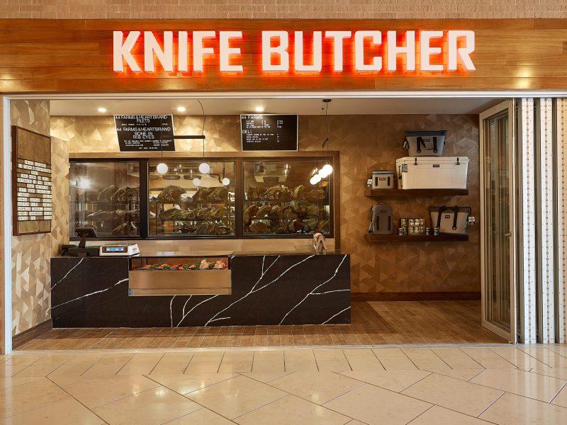 knife butcher shop scaled