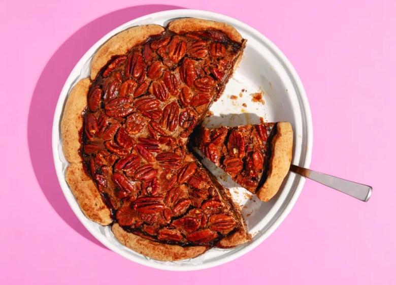 pie-team-pie-local-profile-dessert-food-dfw-collin-coutny