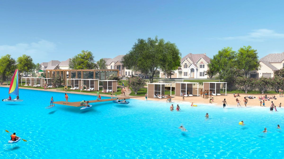 windsong ranch rendering1