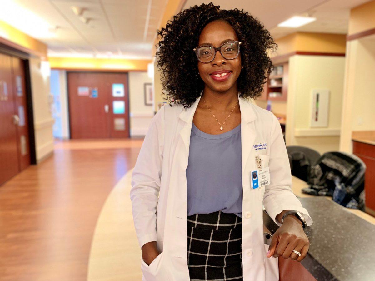dr. okeke texas health plano scaled