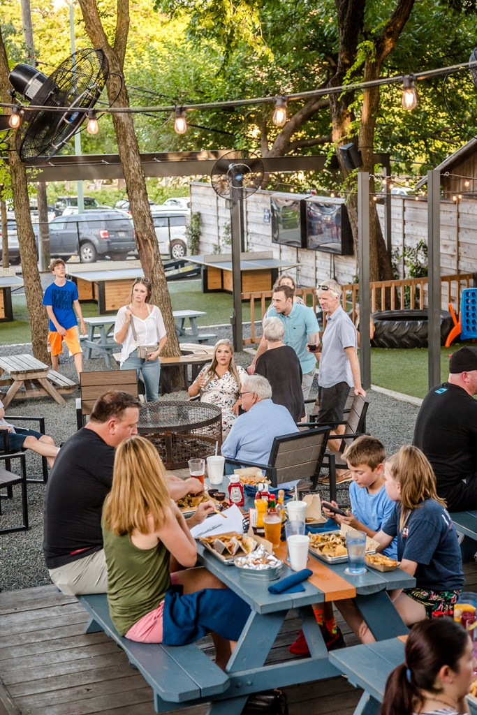 the yard june 2019 shertzer people 4a