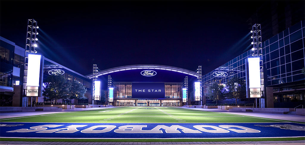 ford center 1024x489