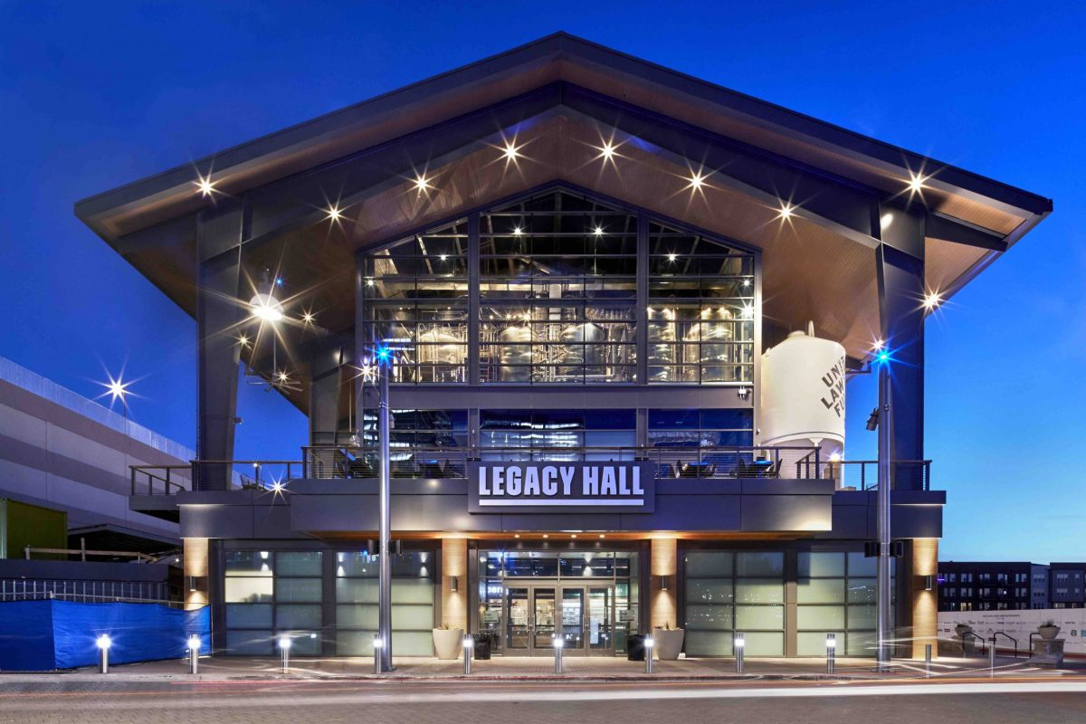 legacy hall exterior copy scaled
