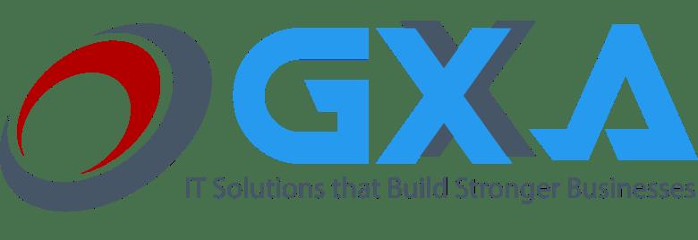 gxalogo new