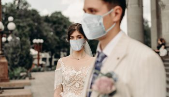 covid-19 marriage
