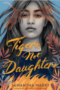 tigers-not-daughters-cover