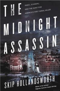 midnight-assassin-cover