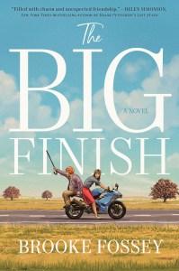 big-finish-cover