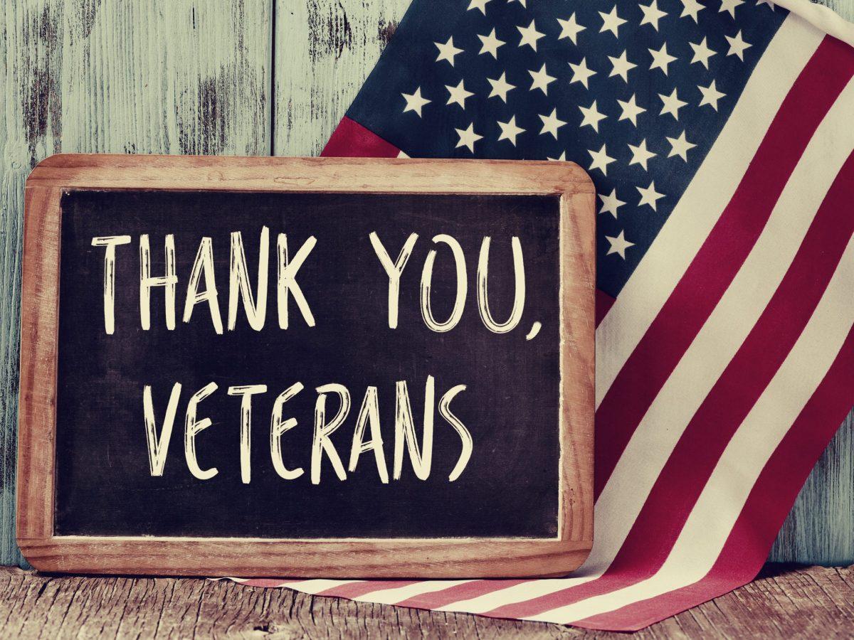 Art Veterans Frisco