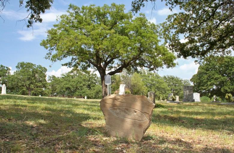 ufo sighting texas extraterrestrial life