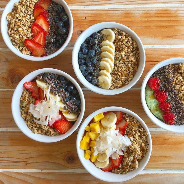 bowl mami vegan bowls