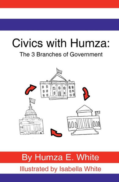 civics with humza