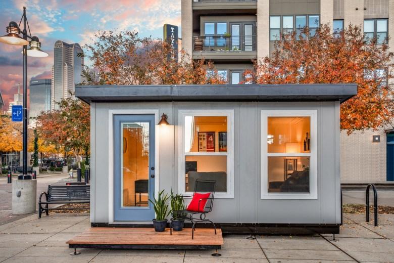 10x15 backyard workroom high res 1