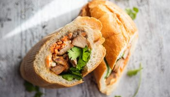 mr bahn mi cheap eats frisco