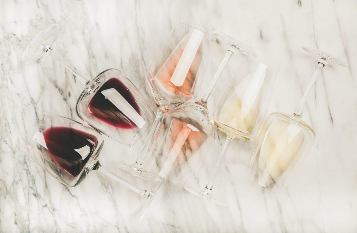vinotopia plano