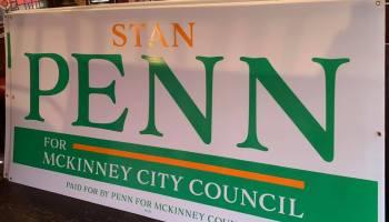 Stan Penn