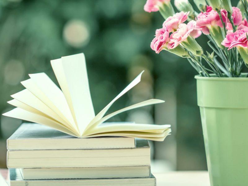 texas books summer reading