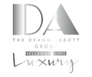deann abbott group - logo