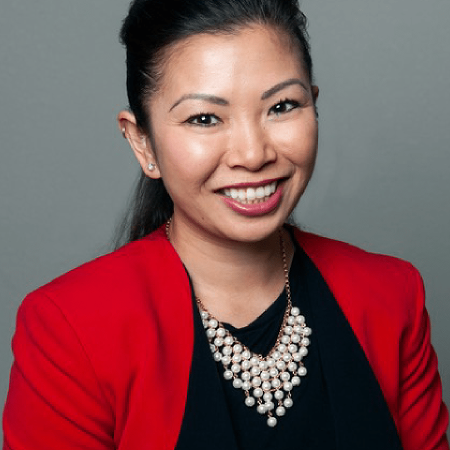 emily huynh, local best realtor, top realtors by local profile
