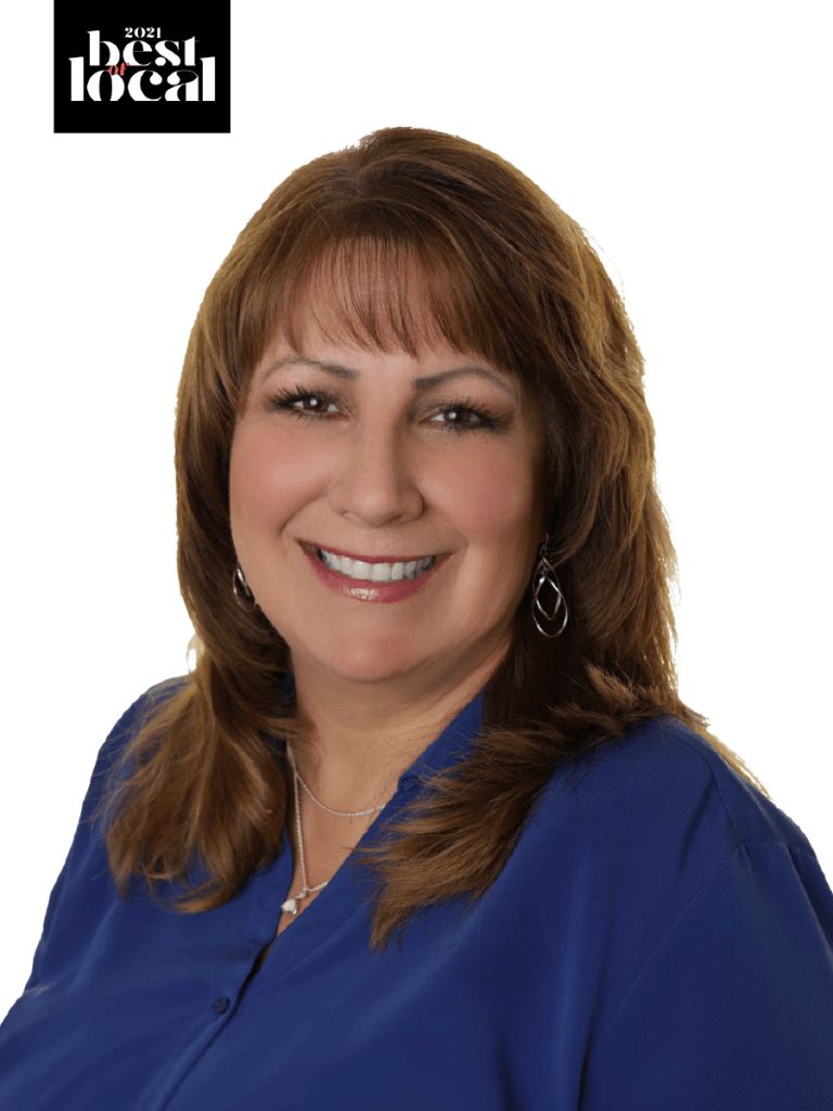 holly milstead, local best realtor, top realtors by local profile