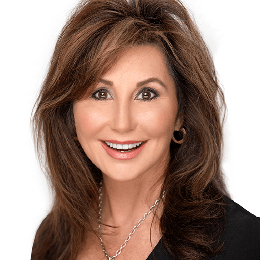 stacey l. zimmerman, local best realtor, top realtors by local profile