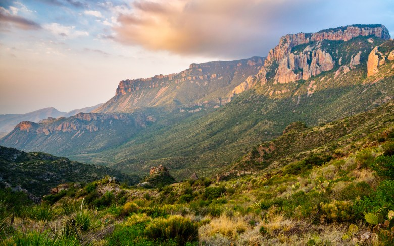 big bend national park is one of texas' greatest destinations