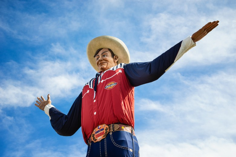 Texas State Fair is back, everyone!  here is your guide to our beloved Texas fair.