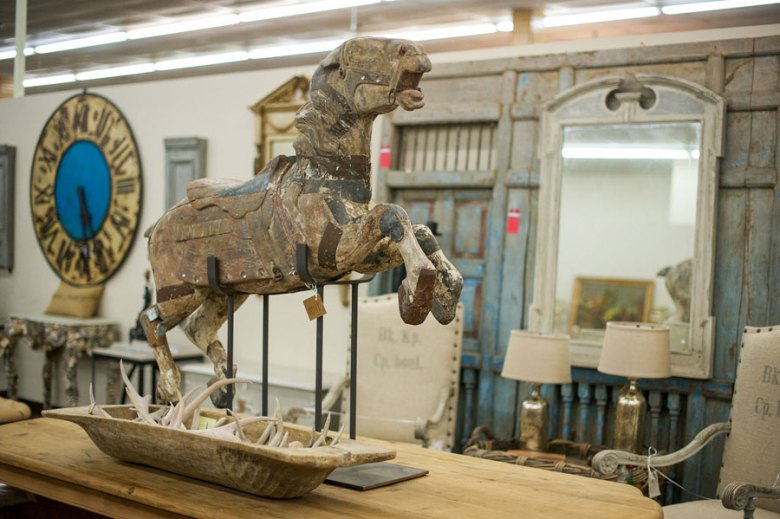 get your antiquing fix at high street antiques, or one of these other awesome collin county antique shops!