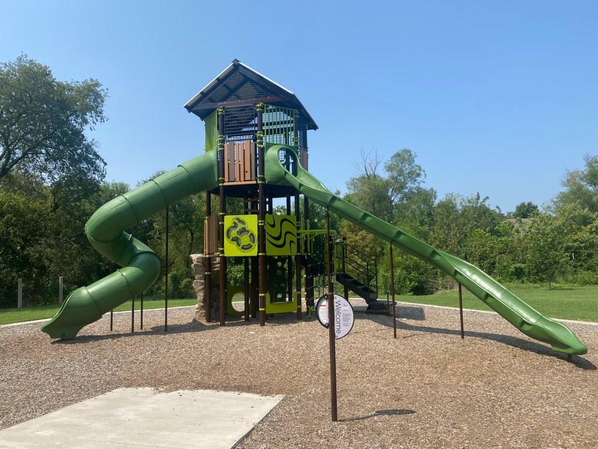 buckhorn park, playground, plano, best playgrounds, best playgrounds plano, plano playgrounds